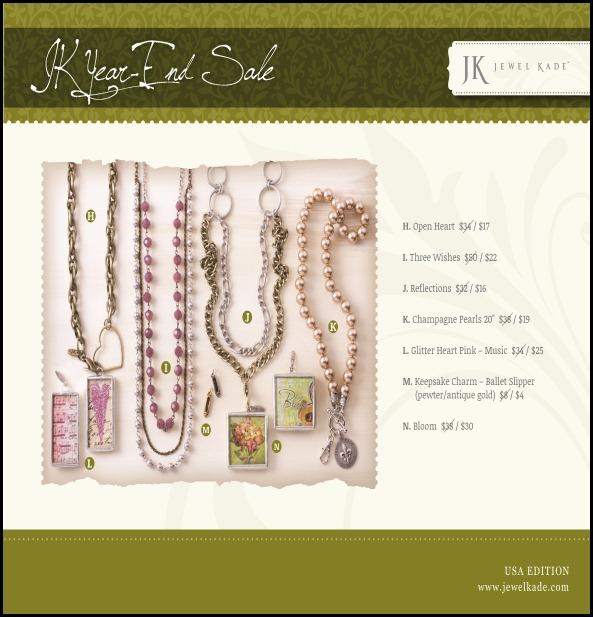 JK_Year-End Sale_Flyer_[v1.0.2]