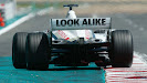 HD Wallpapers 2002 Formula 1 Grand Prix of France