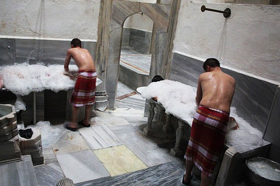 Istanbul_suleymaniye_hamam_massage