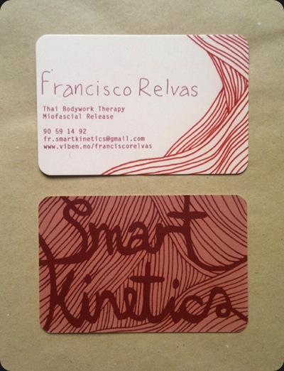 smart_kinetics