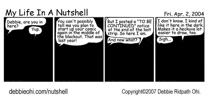 2004 04 02