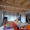 dom drewniany DSC_8472.jpg