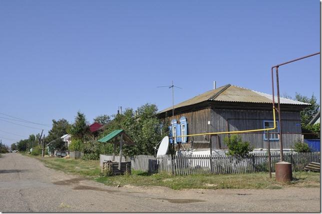 08-11 saratov 054 800X Nik Dbrinka