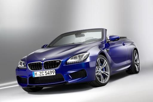 2012-BMW-M6-13.jpg