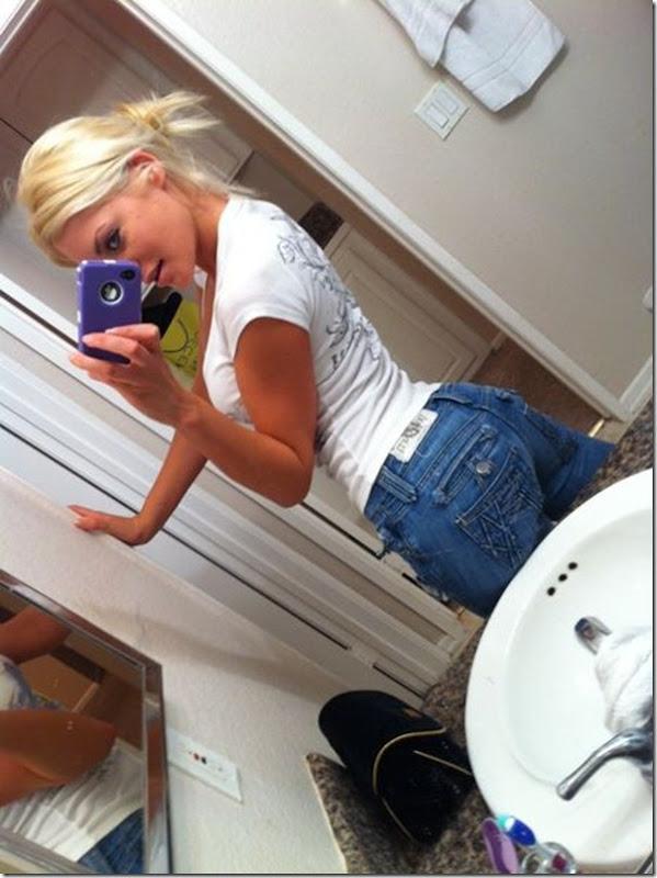 Fotos sensuais da atriz porno Riley Steele (14)
