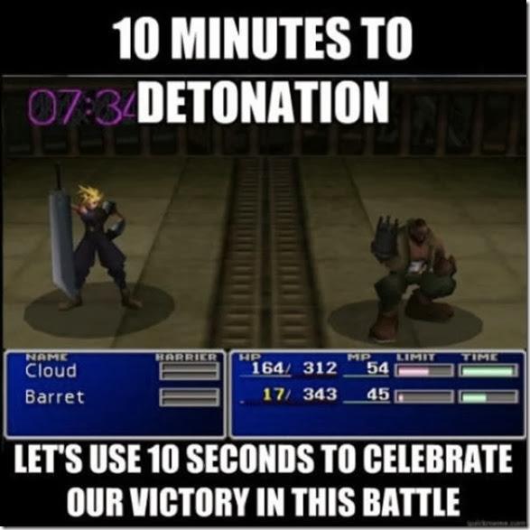 video-game-logic-007