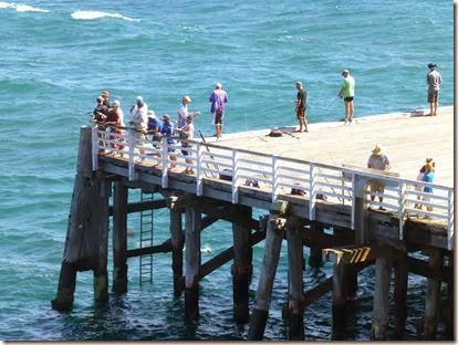 January 2014 Phillip Island 125