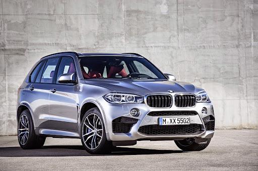 BMW-X5M-X6M-11.jpg