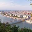 Hungary-2014-19.jpg