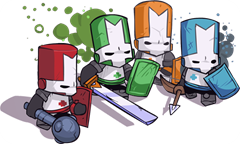 Castle-Crashers-PS3