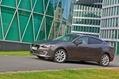 2014-Mazda3-Sedan-11