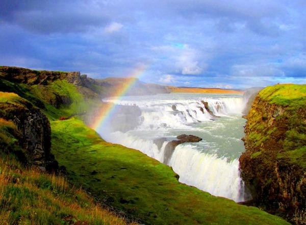 Gullfoss_Iceland3-728x535