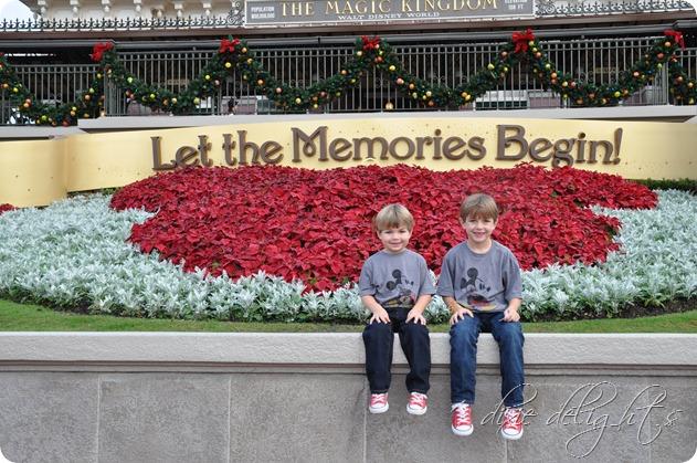 Disney December 2012 276