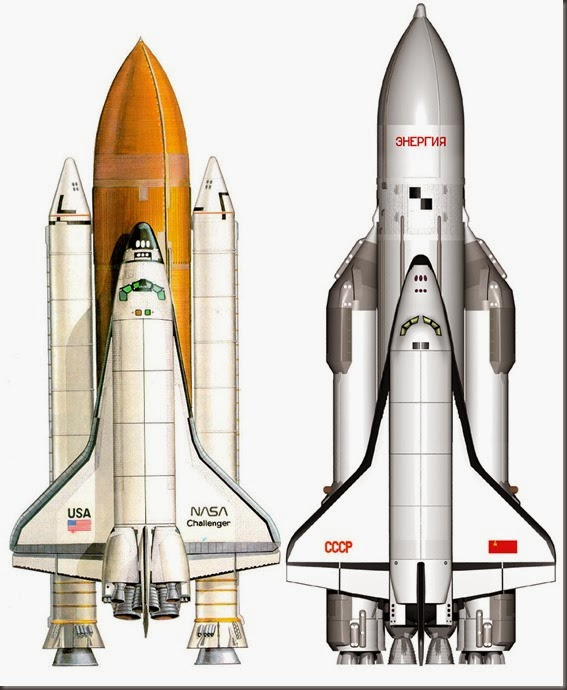 buran-vs-shuttle-large