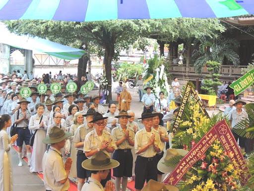 GDPTVN-PhungVieng_08.jpg