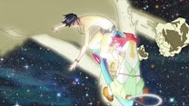 Space Dandy - 06 - Large 36