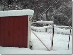 snowpocalypse  15