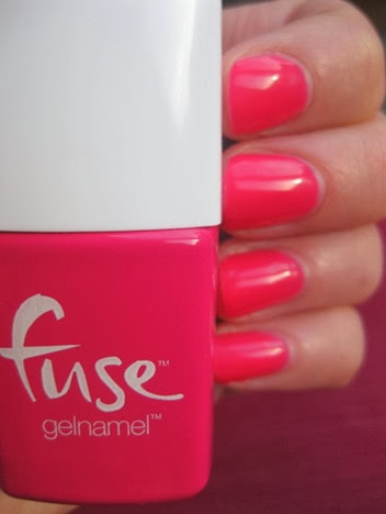 Fuse-Gelnamel-Na-No-Way-1 coat