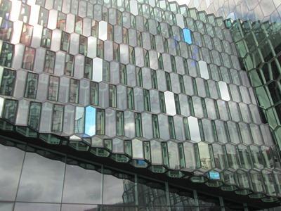 Reykjavík mei 12 061
