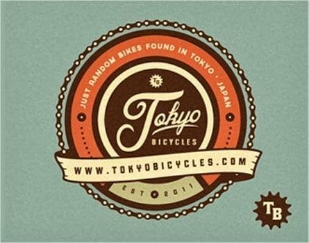 Diseña mejores logotipos con estos 18 excelentes ejemplos de badges 15