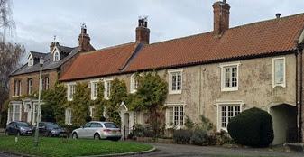 hurworth big house6