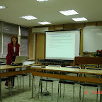 MSDC, 2004-2007 / DSC04121.JPG