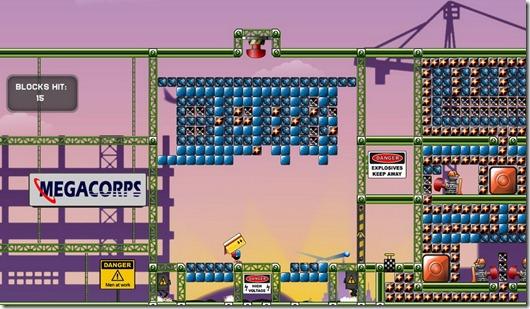 Blokhead 2011-12-06 00-31-24-18