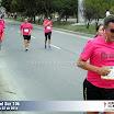 carreradelsur2014km9-2512.jpg