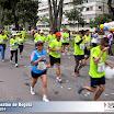 mmb2014-21k-Calle92-2998.jpg