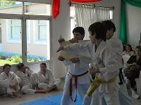 Examen Oct 2012 - 056.jpg