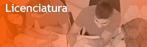 banner_home_cursos_licenciatura