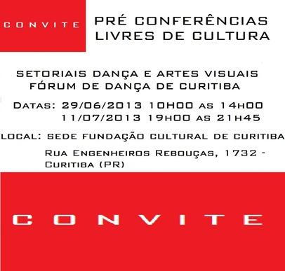 convite2pg
