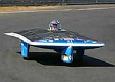 coche-solar-energia-solar