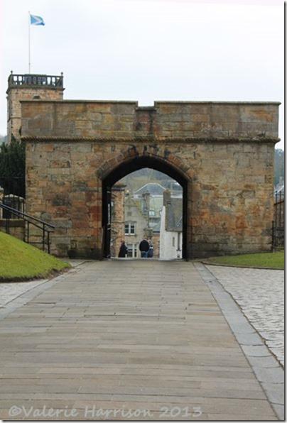 53-gateway