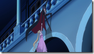 Sailor Moon Crystal - episode 04.mkv_snapshot_16.12_[2014.08.18_22.45.00]