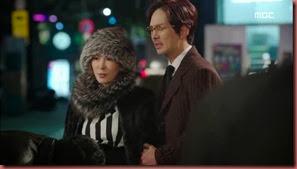 Miss.Korea.E01.mp4_002186947