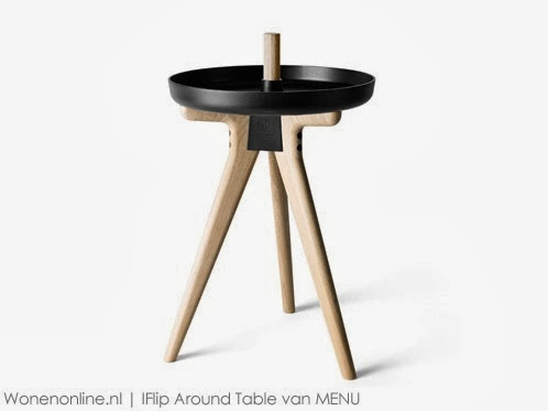 Flip-Around-Table-van-MENU-3