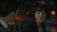 [KBS Drama Special] Like a Fairytale (동화처럼) Ep 4.flv_000769769
