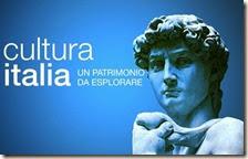 La Cultura in Italia muove 214 miliardi di euro