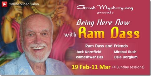 RamDass-banner
