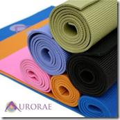 Aurorae-Yoga-Mats[5]