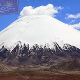 Arica - Parque Nacional Lauca  (32 de 48).jpg
