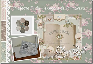 tilda hexagons 1 (page 1)_wm