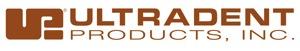 ultradent logo.JPG