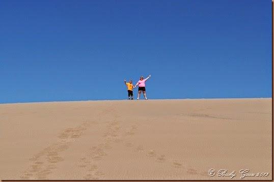 07-06-14 Great Sand Dunes 43