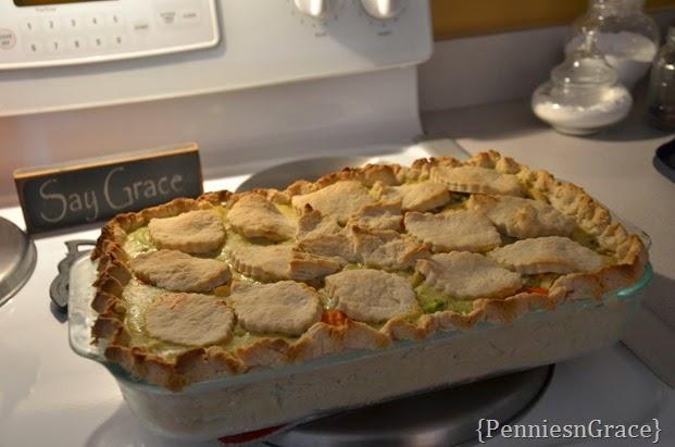 chicken pot pie (28)