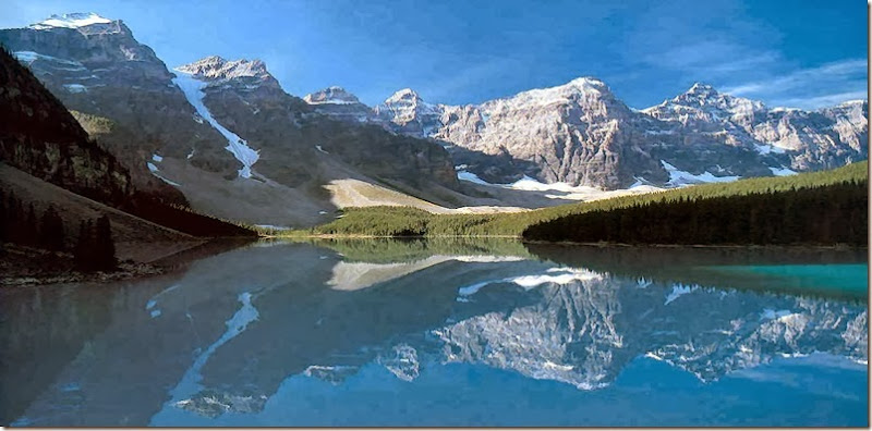 Beauty-Canadian-Rockies