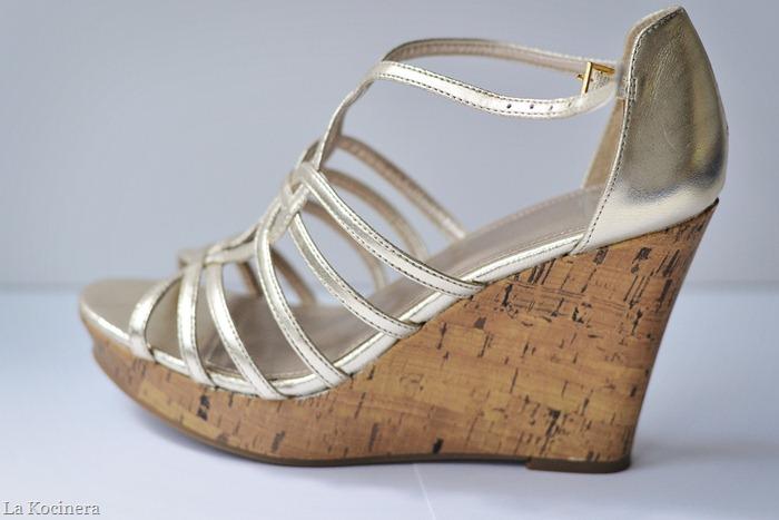 fergalicious sandals 2