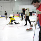 Drop-In Curling 23Oct04  12.jpg