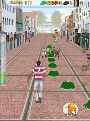 street rugby 3